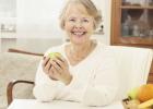 气功养生有些禁忌 老年人如何通过气功来养生