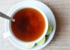 缓解经期腹泻的方法 缓解经期头痛的方法