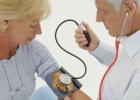 老人患高血压有哪些危害