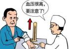 如何预防老年高血压