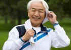 适合老年人抗抗衰老的动作有哪些