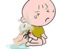 治疗小儿烫伤的偏方有哪些