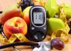 糖尿病患者不能吃什么