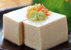 豆腐虽然好 但也不能多吃