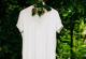 5个保养白T恤的小妙招
