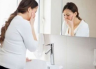 女性患卵巢癌有什么信号 女性患卵巢癌会有哪些表现