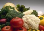 防癌的食物有哪些 生活中我们如何来防癌