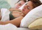 月经痛经的原因 哪些原因所致的呢