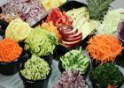 老年人的5大饮食禁忌 适合老人吃的7种水果