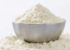 蛋白粉适合哪些人群呢 药补不如食补
