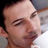 哪几种中药能补肾 男人应如何来补肾