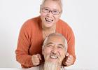 老人怎样才能延年益寿