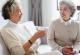老年人日常如何保护耳朵 哪些方法可保护耳朵