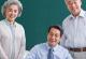 胃癌老人如何护理 哪些方法可帮助胃癌老人