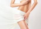 护腰的方法有哪些 女人应如何来护腰