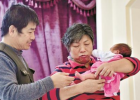 高龄产妇如何安胎 高龄产妇会对胎儿造成什么影响