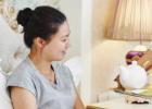 高龄孕妇孕期如何调理 哪些方法让孕妈更健康