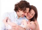 新生儿需要补钙吗 如何给新生儿补钙