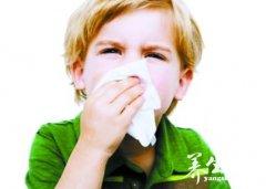 冬季咳嗽用药误区 用药需谨慎