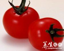 蔬菜十大不正确吃法要人命
