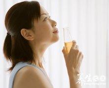 女性常喝含糖饮料患子宫内膜癌风险增加8成