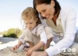 什么是早教 早教到底教育谁