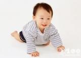 宝宝腹泻护理妙招