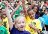 教育之路 儿童十大宣言