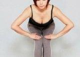 韩国郑多燕减肥操中文版 瘦身舞蹈操全套