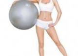 郑多燕减肥舞 腹部减肥运动动作分解教学