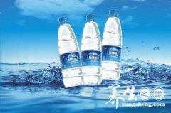 塑料瓶底数字暗藏的健康知识