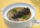 海参的营养价值 讲述海参对男性的养生功效