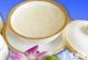 燕窝的做法 6种吃法吃出美丽