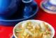 如何做鲍鱼 五食谱方吃出美味佳肴