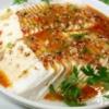 蒸豆腐的金沙国际娱乐网址价值