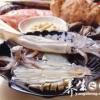 鱿鱼的营养价值 鱿鱼的做法