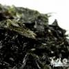 紫菜的营养价值 紫菜的功效与作用