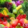 水果的金沙国际娱乐网址价值