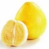 柚子的金沙国际娱乐网址价值