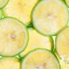 柠檬美容偏方