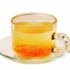 蜂蜜柚子茶的金沙国际娱乐场官网
