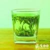 绿茶的金沙国际娱乐场官网