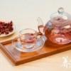 玫瑰花茶的金沙国际娱乐场官网与作用