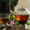 果汁红茶的金沙国际娱乐场官网与作用