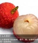 哮喘吃什么水果好(4p)