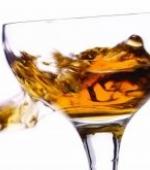 3大减少酒精危害的饮