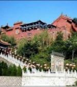 中国最美的民居建筑