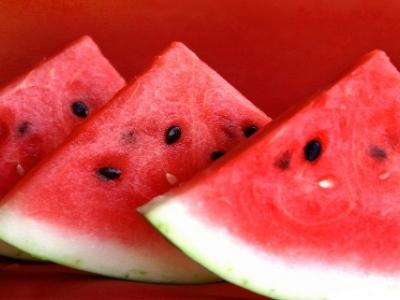 体寒的人能吃西瓜吗 多吃易致腹胀腹泻?
