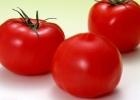 男人吃西红柿的饮食禁忌有什么