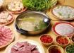 煮时间长的火锅汤可以喝吗?喝火锅汤会中毒吗